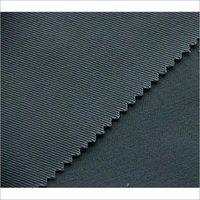 Polyester Cotton uniform Fabric