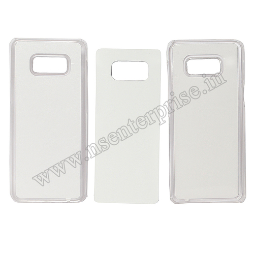 2D SAMSUNG NOTE 8 Mobile Cover