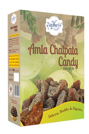 Amla Chatpata Candy