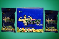 Special Shakti Bio Fertilizer