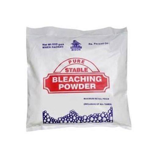 Bleaching Powder