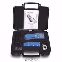Pocket Laser Tachometer