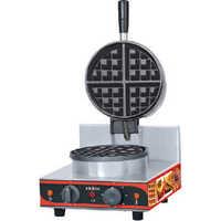 Waffle Cone Making machine