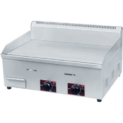 Electrical & Gas Commercial Product GGP 2922