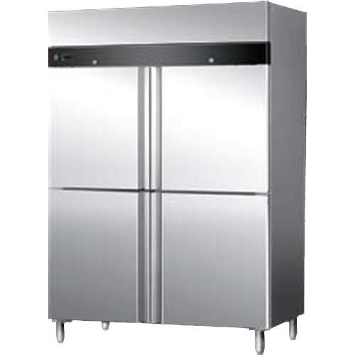 Vertical Freezer