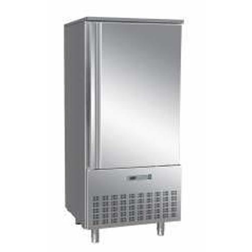Blast Chiller & Shock Freezer D14