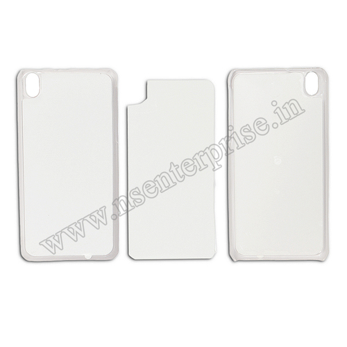 2D SONY Z2 Mobile Cover