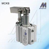 Clamp Cylinder  Model: MCKB