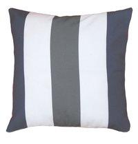 Stripe Designer Cushion Cover