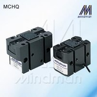 Lower Height Parallel Grippers  Model: MCHQ