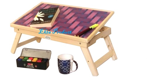 Kindergarten Study Table