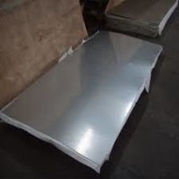 316 Stainless Steel Sheet & plate