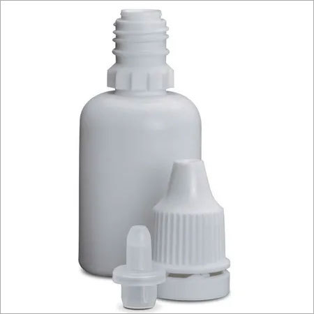 100 ml dropper bottle