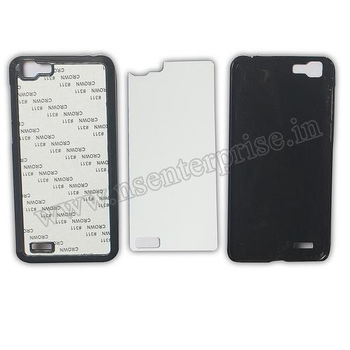 2D VIVO V1 Mobile Cover