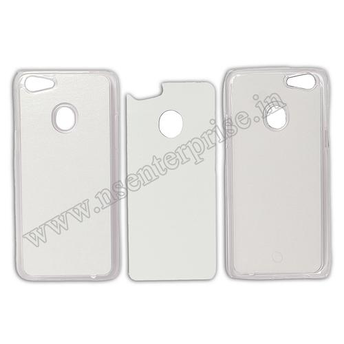 2D VIVO V7 PLUS Mobile Cover