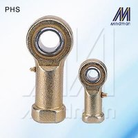 Female Rod Ends Model: PHS