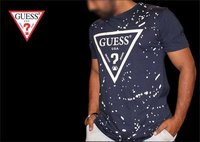 Branded Guess Tshirt