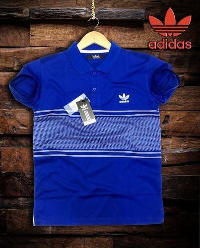 Branded Polo Tshirt