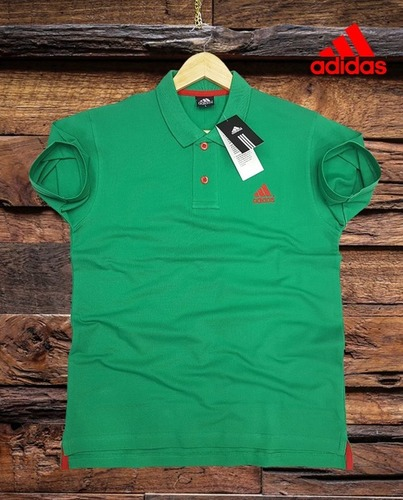 Branded Polo Tshirts