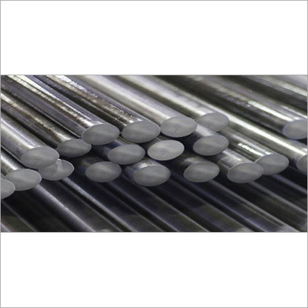 Reliable Case Hardening Steel
