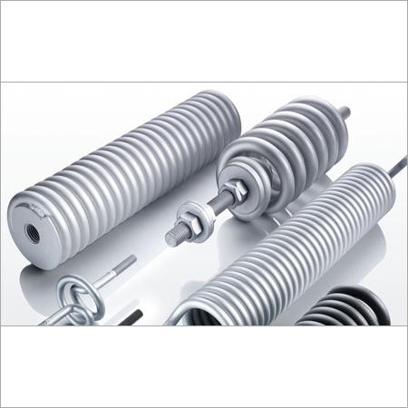 Stainless Steel Spring EN47