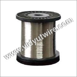Bunched Tin Wire