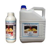 Liquid  Acidifiers & Toxin Binder (Anfacid)