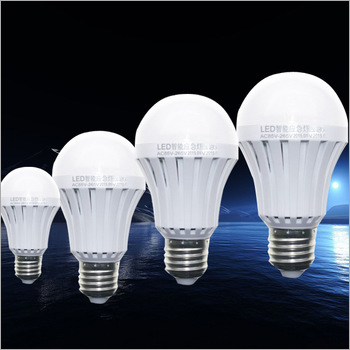 AC DC Led Bulbs