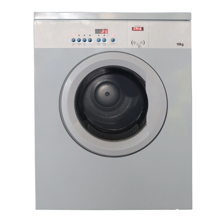 10 Kg Commercial Dryer