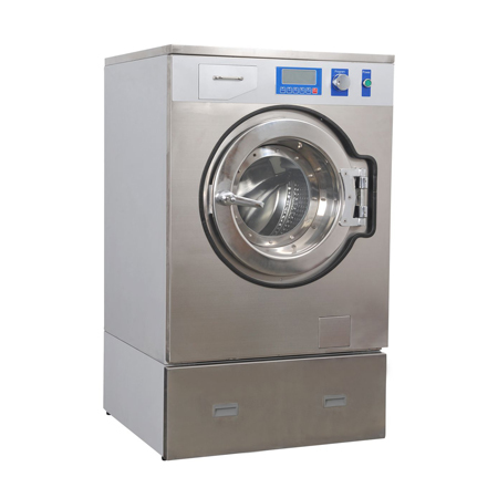 13 Kg OPL Commercial Laundry Washer
