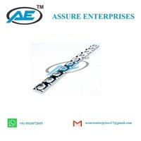 Assure Enterprise Narrow Limited Contact Dynamic Compression Plate