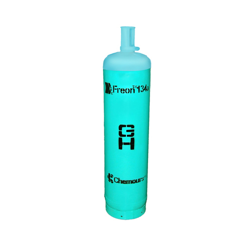 Freon 134a Refrigerant Gases