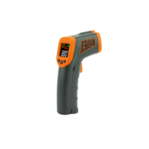 Infrared Thermometer MT 2-C