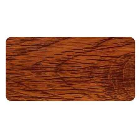 Tiger Wood Aluminum ACP Sheets