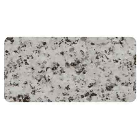 White Granite Aluminum ACP Sheets