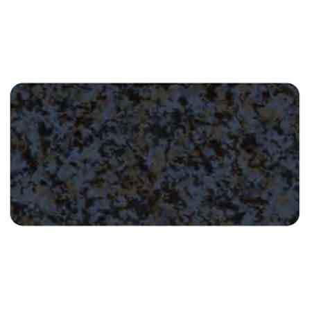 Blue Pearl Stone Aluminum ACP Sheets