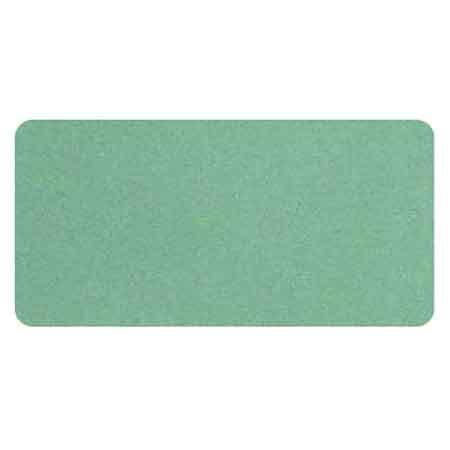 Jade Green Aluminum ACP Sheets