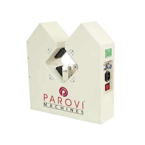 Laser Diameters Controllers