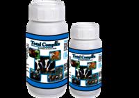 Cattle Multi Vitamin Supplement (Total Complex)