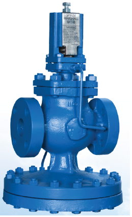 Spirax Make Valves & Steam Traps