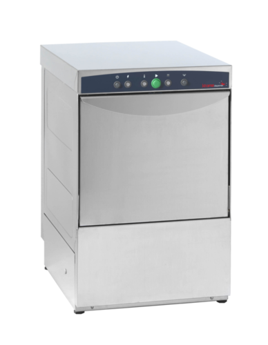 Commercial Under Counter Glass Washer - Vxi