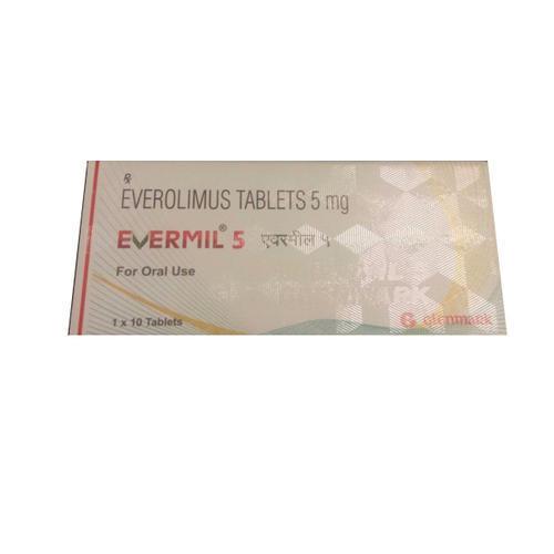 Everolimus
