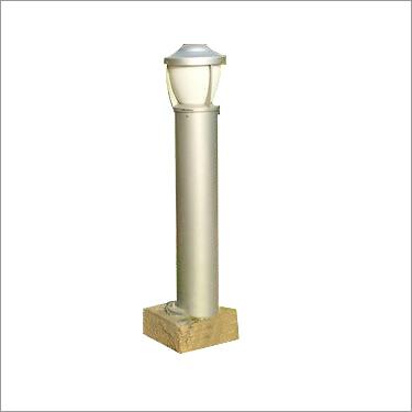 Cosmo Led Bollard Light