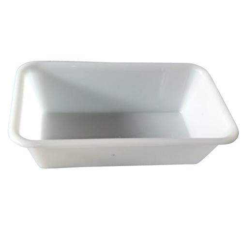 Polypropylene Tray