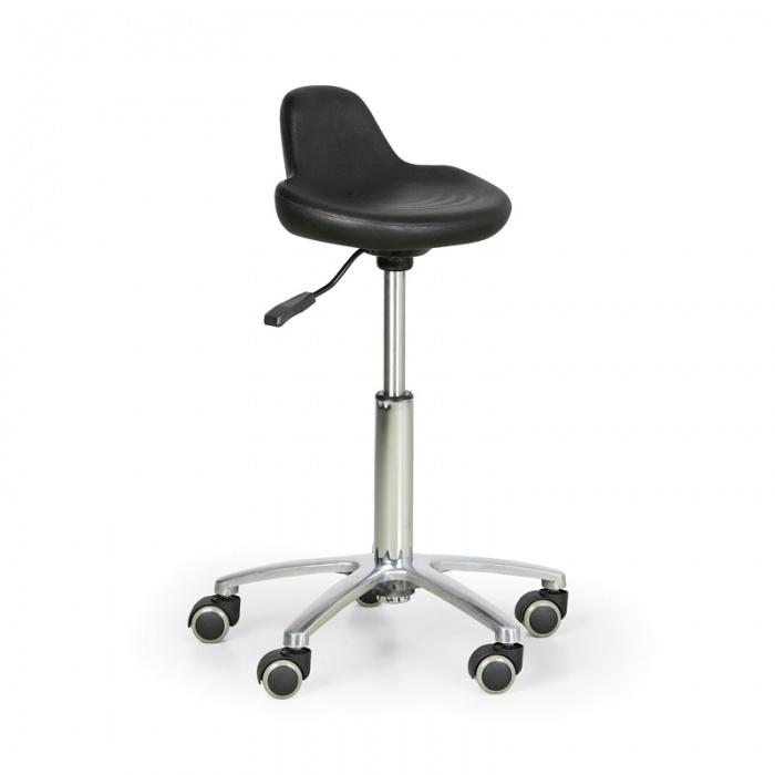ESD Chair