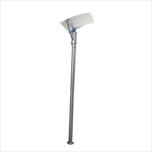 Modern Pole