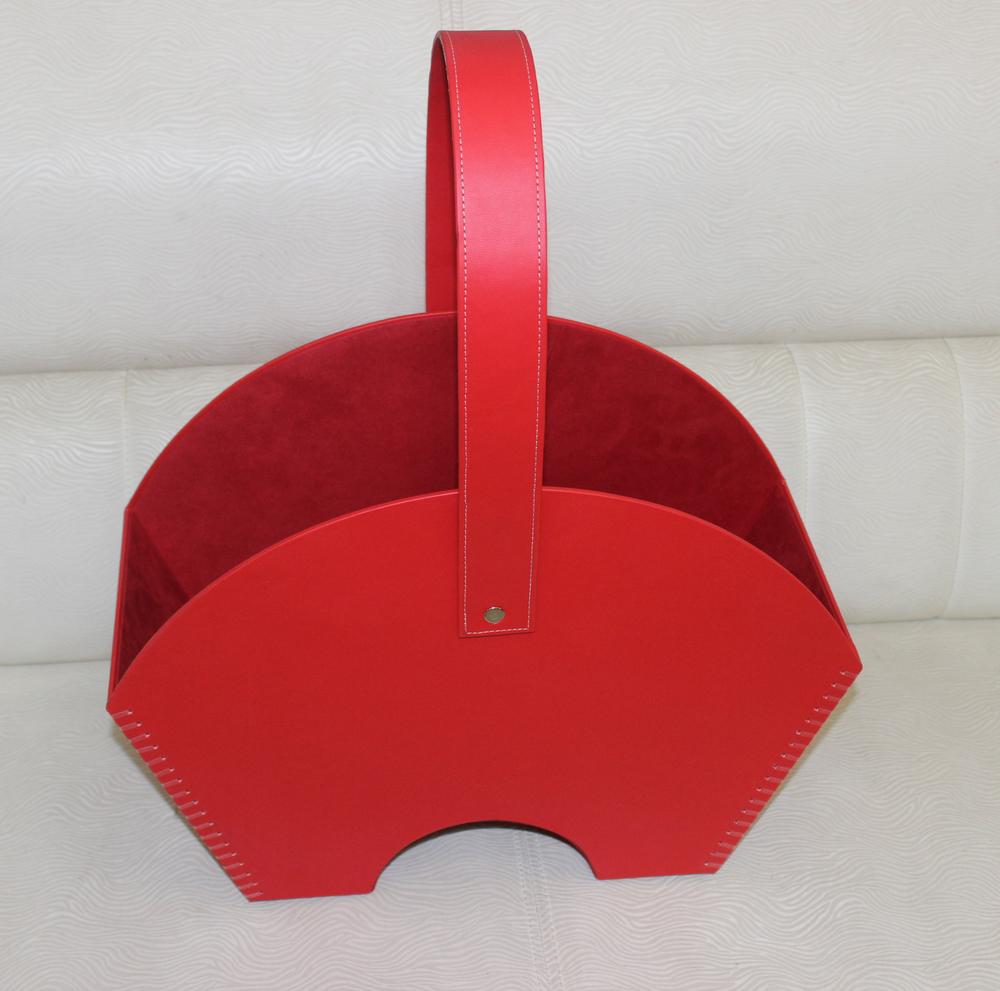 Corporate Gift Baskett