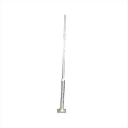 Conical Lighting Pole