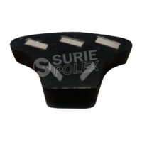 Surface Grinding Tool