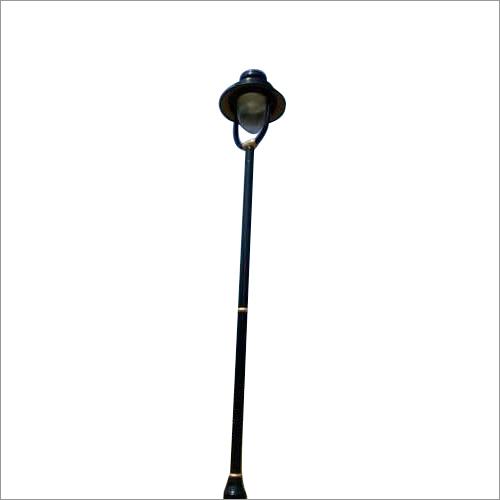 Heritage Pole Mounted Lights